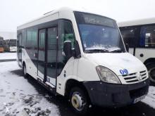 autobús Iveco A65C18