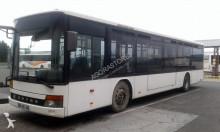 autobús Setra 315 NF 447