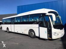 Scania Irizar i4 euro 4
