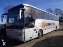 autobus Van Hool