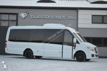 Mercedes Sprinter 519 aut XXL 22+1