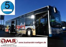 autobus MAN A21 / Lion's City / 530 / Citaro / 415