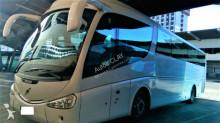autobus Volvo