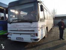 autobus liniowy Renault