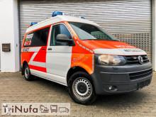 Volkswagen Kranken-/Rettungswagen