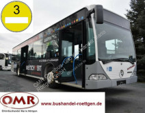 Mercedes O 530 Citaro/A20/A21/City/Original km bus