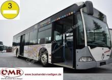 autobus Mercedes O 530 Citaro / A20 / A21 / guter Zustand