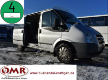 Ford Transit 280S / Sprinter