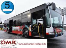 autobus Mercedes O 530 Citaro / 415 / Lion´s City / Euro 5