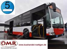 autobus Mercedes Mercedes-Benz O 530 Citaro / 315 / 415