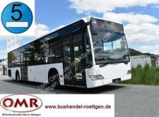 Mercedes O 530 Citaro / 415 / Lion´s City / Euro 5 bus