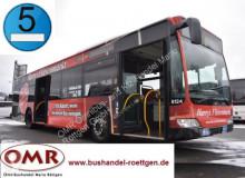 autobus Mercedes Mercedes Benz O 530 Citaro / 315 / 415