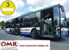 autobús Setra S 315 NF / 530 / Citaro / 415