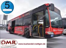 autobus Mercedes O 530 Citaro / 315 / 415