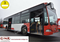 Mercedes O 530/Citaro/415/315/Lion's City/A20 bus
