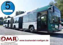 autobus Volvo 7700 A / 530 / A23 / Klima / Euro 5/3x vorhanden