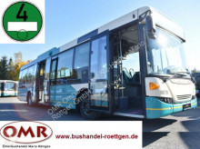 autobus Scania Omnilink / O 530 / Klima / 6x vorhanden