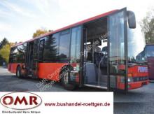 autobus Setra S 315 NF / UL / 530 / 4416