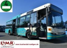 autobus Scania Omnilink / O 530 / Klima / 10x vorhanden