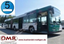 autobus z vedení použitá