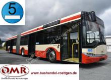 autobus Solaris Urbino 18/530 G/Lion´s City/A23/7700/Euro 5