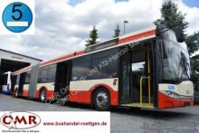 Solaris Urbino 18/530 G/Lion's City/A 23/7700/Euro5