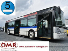 Irisbus city bus