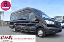 Ford Transit/460L4/Sprinter/Crafter