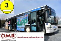 autobus de ligne Neoplan