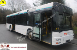 MAN A 20 / NL 313 / 530 / 315 / 405 bus