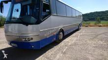 Bova FUTURA bus