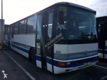 autobus Karosa