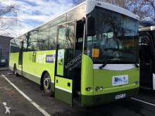 autobus Ponticelli NR215
