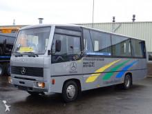 микроавтобус Mercedes