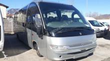 Indcar MAGO bus