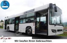 autobus de ligne Volvo