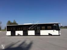 autobus MAN Cielo 2000