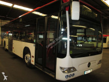 n/a MERCEDES-BENZ - Citaro bus
