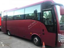 used minibus