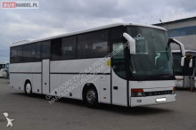 camioneta Setra 315 GTHD / GT-HD / 51 MIEJSC / MANUAL / RETARDER