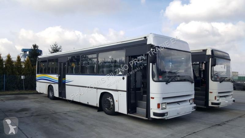 Autobus Renault TRACER