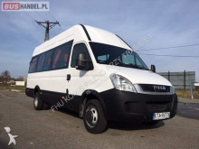 Iveco Daily 50C15 EURO 4 bus