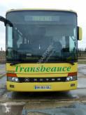 autobús Setra S315