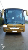 autobus MAN 11.220 HOCL /MIDISTAR E