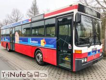 pullman nc MERCEDES-BENZ - O 407 | Schaltgetriebe | TÜV 06/ 2019 |