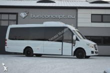 Mercedes Sprinter 519 aut XXL 23 Places