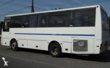 Renault MEDIUM bus