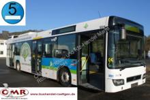 Volvo Linienbus