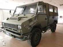 Fiat VM 90