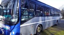 Irisbus ARES Omnibus